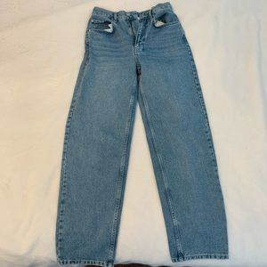 Urban Outfitters BDG Baggy Jeans